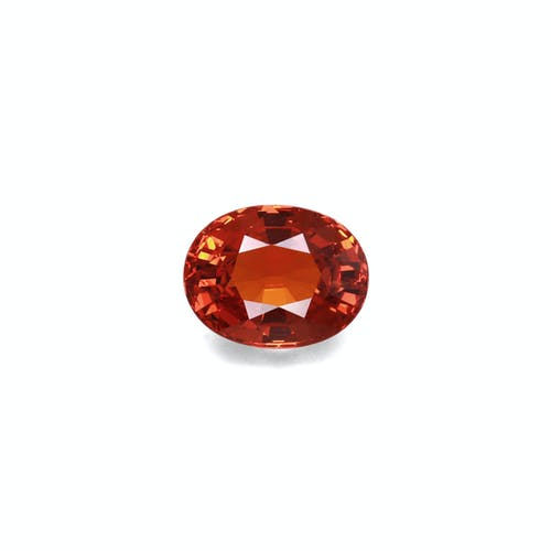 ST1239.jpg?auto=format&ixlib=php 3.3 - 11.84ct Fire Orange Spessartite stone