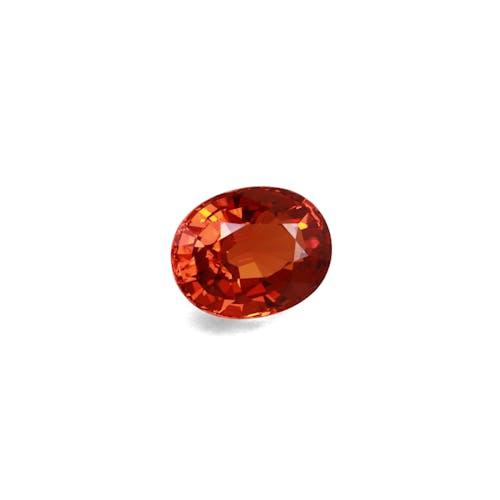 ST1239 1.jpg?auto=format&ixlib=php 3.3 - 11.84ct Fire Orange Spessartite stone