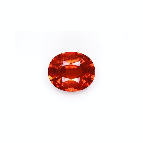 ST1240 : 25.51ct Spessartite
