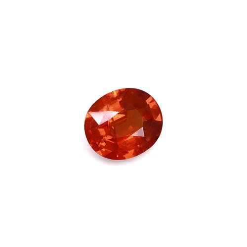 ST1240 : 25.51ct Spessartite Back Image