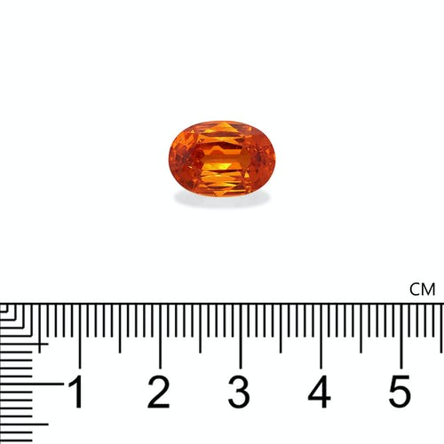 ST1244 : 7.80ct Spessartite