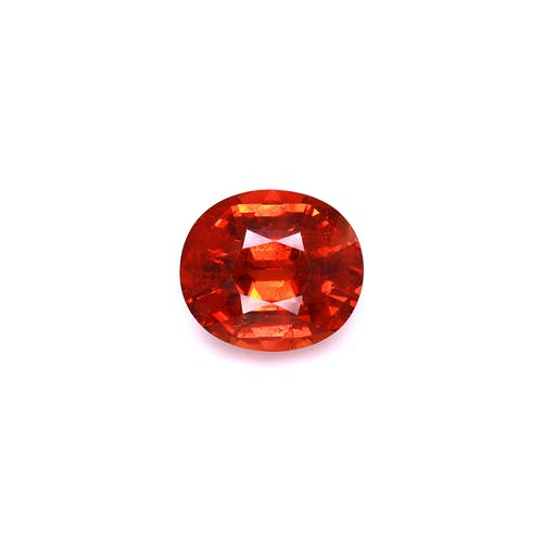 ST1246 : 24.25ct Spessartite