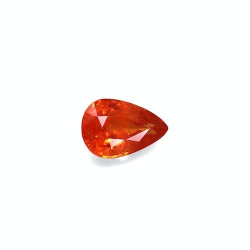 ST1291 1.jpg?auto=format&ixlib=php 3.3 - 13.33ct Apricot Orange Spessartite stone
