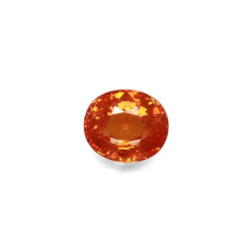 ST1292.jpg?auto=format&ixlib=php 3.3 - 4.41ct Orange Spessartite stone 10x8mm