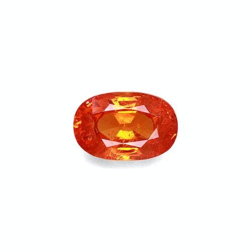 ST1312.jpg?auto=format&ixlib=php 3.3 - 10.84ct Fanta Orange Spessartite stone