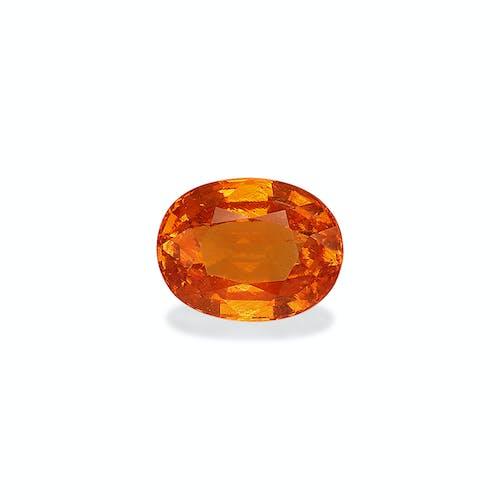 ST1363.jpg?auto=format&ixlib=php 3.3 - 7.13ct Orange Spessartite stone
