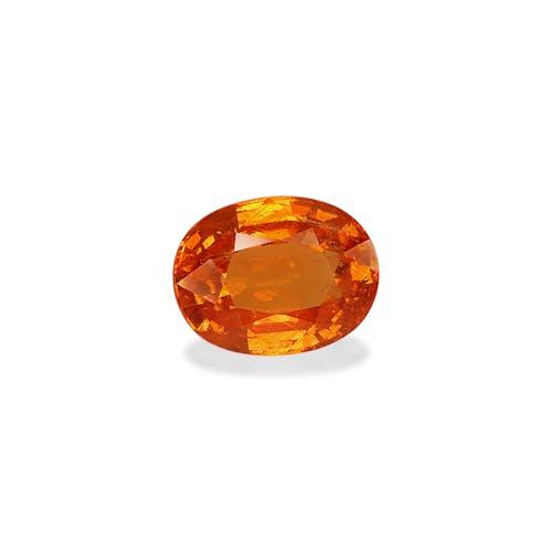 ST1363 1.jpg?auto=format&ixlib=php 3.3 - 7.13ct Orange Spessartite stone