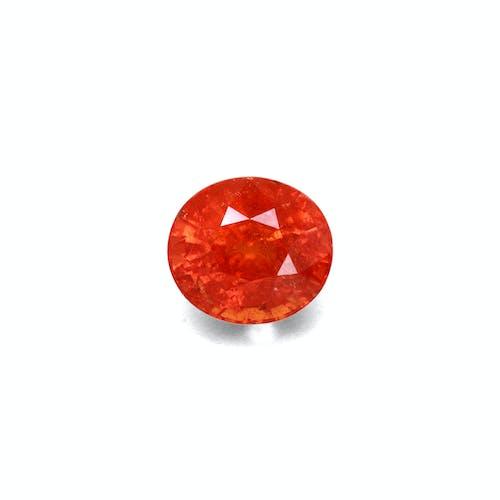 ST1451.jpg?auto=format&ixlib=php 3.3 - 11.91ct Fire Orange Spessartite stone