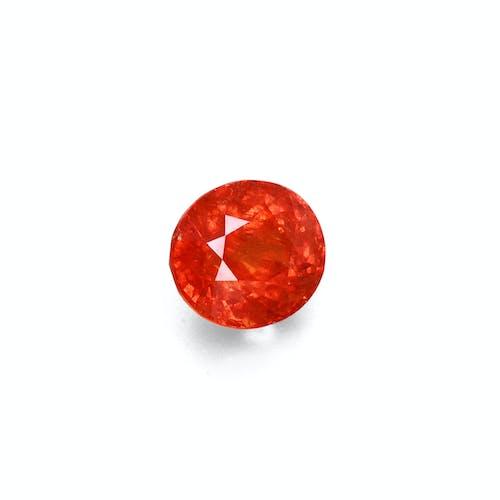 ST1451 1.jpg?auto=format&ixlib=php 3.3 - 11.91ct Fire Orange Spessartite stone