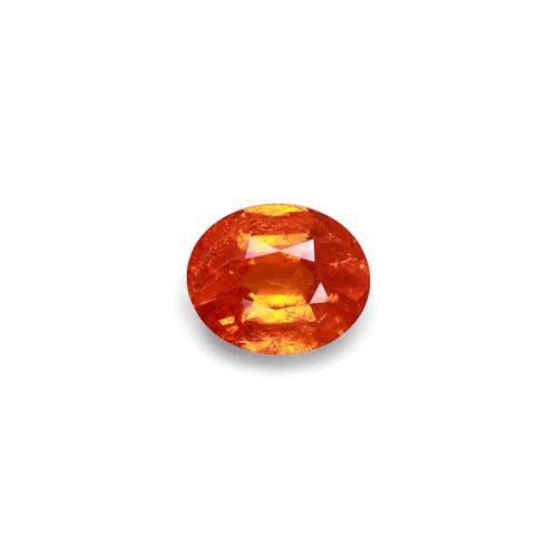 ST1461.jpg?auto=format&ixlib=php 3.3 - 14.79ct Apricot Orange Spessartite stone