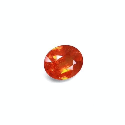 ST1461 1.jpg?auto=format&ixlib=php 3.3 - 14.79ct Apricot Orange Spessartite stone