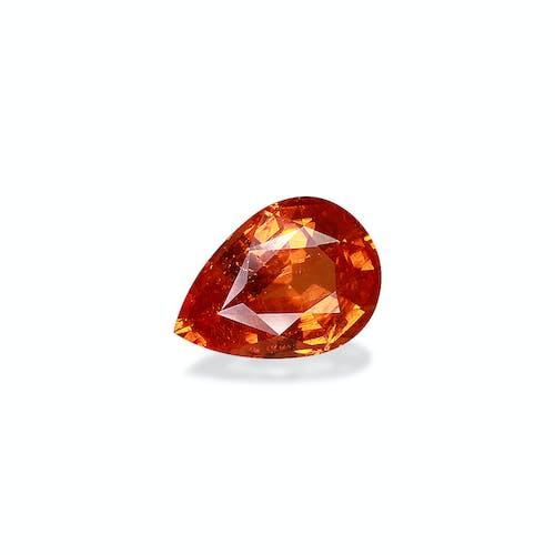 ST1462 1.jpg?auto=format&ixlib=php 3.3 - 12.74ct Fanta Orange Spessartite stone