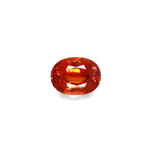 ST1489.jpg?auto=format&ixlib=php 3.3 - 9.66ct Ginger Orange Spessartite stone