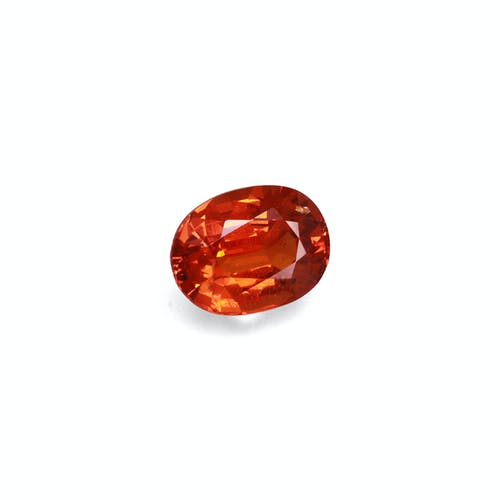 ST1489 1.jpg?auto=format&ixlib=php 3.3 - 9.66ct Ginger Orange Spessartite stone