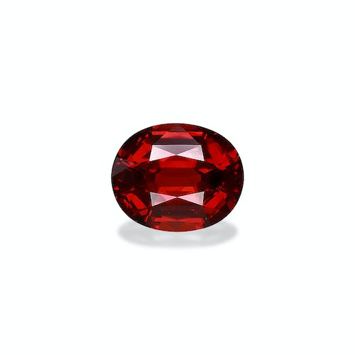 ST1494.jpg?auto=format&ixlib=php 3.3 - 15.78ct Scarlet Red Spessartite stone