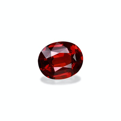 ST1494 1.jpg?auto=format&ixlib=php 3.3 - 15.78ct Scarlet Red Spessartite stone