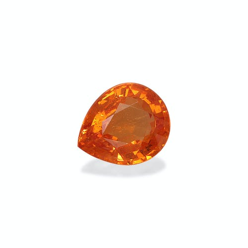 ST1529 1.jpg?auto=format&ixlib=php 3.3 - 5.06ct Fanta Orange Spessartite stone 11x9mm