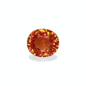 ST1539.jpg?auto=format&fit=crop&h=300&ixlib=php 3.3 - Spessartite Garnet: Everything you need to know & more