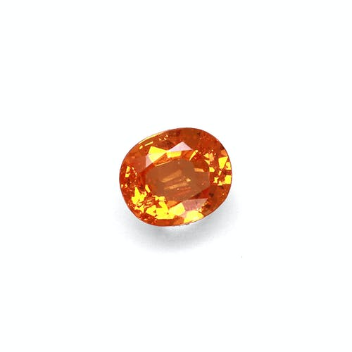 ST1564 : 2.11ct Fanta Orange Spessartite – 8x6mm