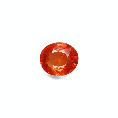 ST1568.jpg?auto=format&ixlib=php 3.3 - 2.15ct Orange Spessartite stone