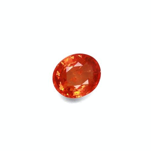 ST1568 1.jpg?auto=format&ixlib=php 3.3 - 2.15ct Orange Spessartite stone