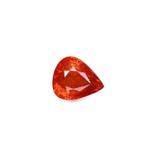 ST1578.jpg?auto=format&ixlib=php 3.3 - 9.92ct Fire Orange Spessartite stone