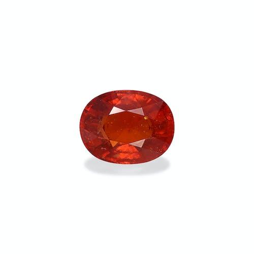 ST1579 : 9.49ct Orange Spessartite