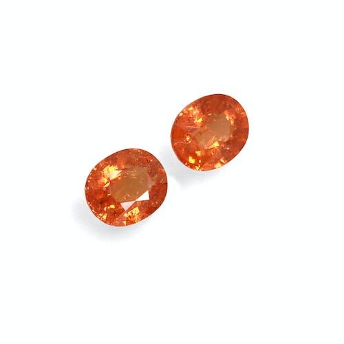 ST1584 1.jpg?auto=format&ixlib=php 3.3 - 5.33ct Orange Spessartite stone