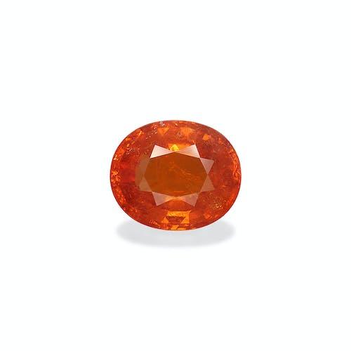 ST1632.jpg?auto=format&ixlib=php 3.3 - 13.82ct Orange Spessartite stone