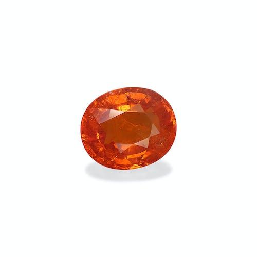 ST1632 1.jpg?auto=format&ixlib=php 3.3 - 13.82ct Orange Spessartite stone