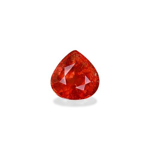 ST1636.jpg?auto=format&ixlib=php 3.3 - 27.99ct Orange Spessartite stone