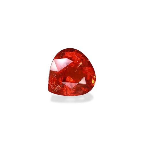 ST1636 1.jpg?auto=format&ixlib=php 3.3 - 27.99ct Orange Spessartite stone