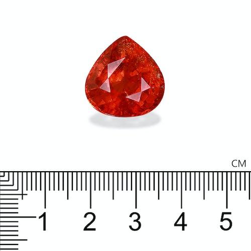 ST1636 2.jpg?auto=format&ixlib=php 3.3 - 27.99ct Orange Spessartite stone