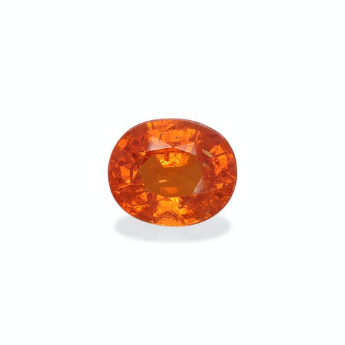 ST1644.jpg?auto=format&ixlib=php 3.3 - 8.09ct Orange Spessartite stone 12x10mm