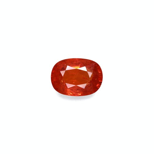 ST1645 : 14.44ct Ginger Orange Spessartite