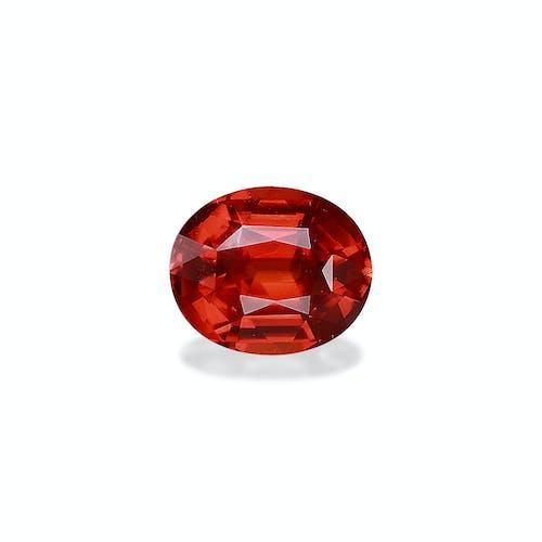 ST1668.jpg?auto=format&ixlib=php 3.3 - 7.49ct Fire Orange Spessartite stone 12x10mm