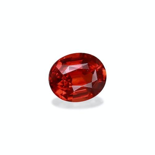ST1668 1.jpg?auto=format&ixlib=php 3.3 - 7.49ct Fire Orange Spessartite stone 12x10mm