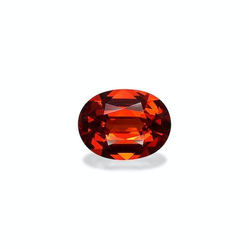 ST1674.jpg?auto=format&ixlib=php 3.3 - 5.53ct Fire Orange Spessartite stone