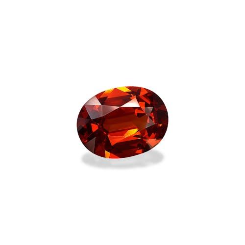 ST1674 1.jpg?auto=format&ixlib=php 3.3 - 5.53ct Fire Orange Spessartite stone
