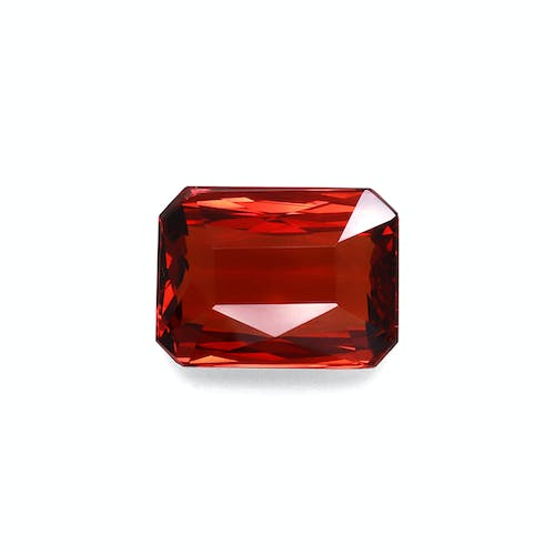 ST1693.jpg?auto=format&ixlib=php 3.3 - 18.42ct Fire Orange Spessartite stone