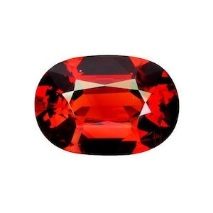 ST1698 : 16.40ct Spessartite