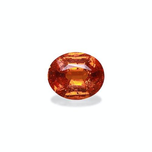 ST1744.jpg?auto=format&ixlib=php 3.3 - 5.94ct Fanta Orange Spessartite stone 12x10mm