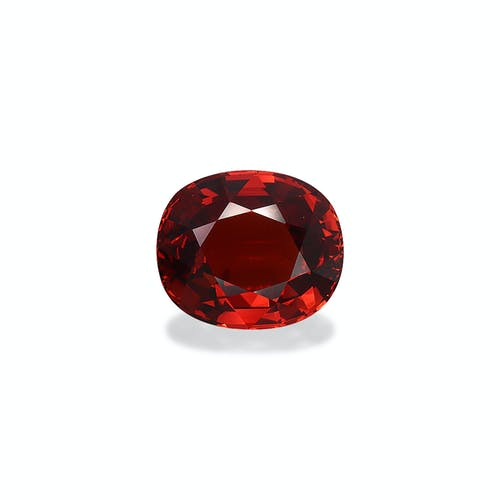 ST1747 : 18.58ct Spessartite
