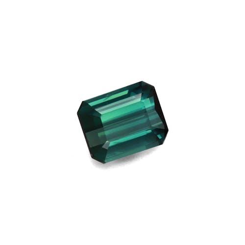 TB0018 1.jpg?auto=format&ixlib=php 3.3 - 3.59ct Blue Tourmaline stone 10x8mm