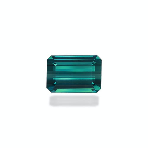 TB0042.jpg?auto=format&ixlib=php 3.3 - 11.01ct Blue Tourmaline stone