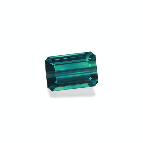 TB0042 1.jpg?auto=format&ixlib=php 3.3 - 11.01ct Blue Tourmaline stone