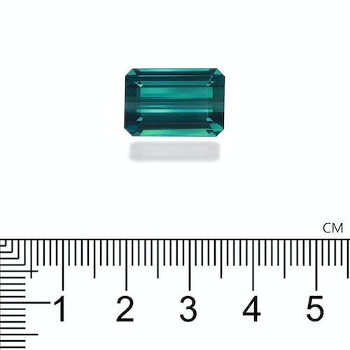 TB0042 2.jpg?auto=format&ixlib=php 3.3 - 11.01ct Blue Tourmaline stone