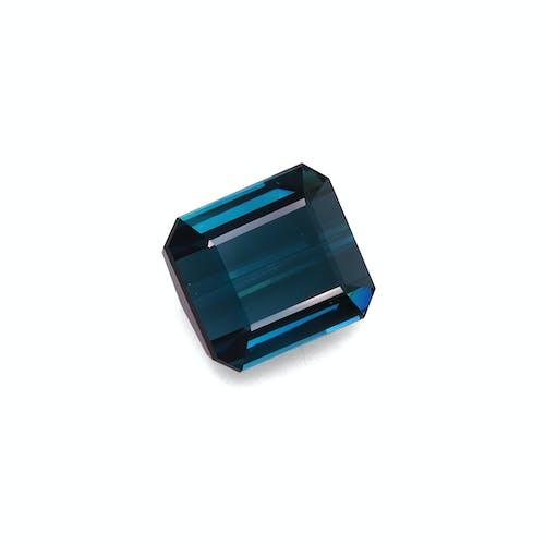 TB0049 : 8.91ct Indicolite Navy Blue Tourmaline
