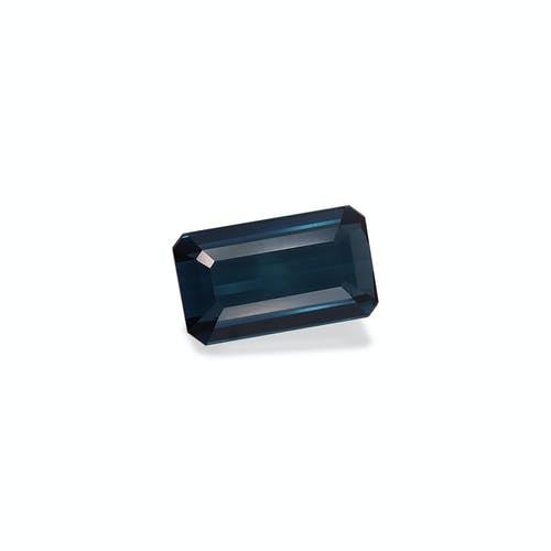TB0070 1.jpg?auto=format&ixlib=php 3.3 - 3.45ct Denim Blue Tourmaline stone