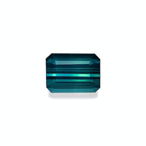 TB0081.jpg?auto=format&ixlib=php 3.3 - 7.06ct Blue Tourmaline stone